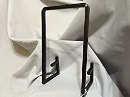 Square Iron Easel -Large