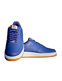 Nike Air Force 1 '07 LV8 Blue Legend, 15