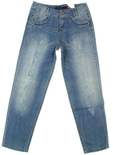 karotten jeans damen preisvergleiche erfahrungsberichte und kauf bei nextag. Black Bedroom Furniture Sets. Home Design Ideas
