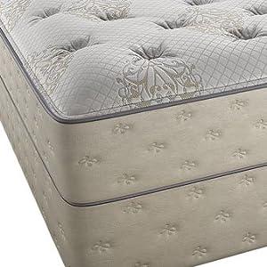 Sealy bed sale brisbane