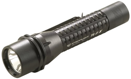 Streamlight 88119 Tl-2 X Flashlight