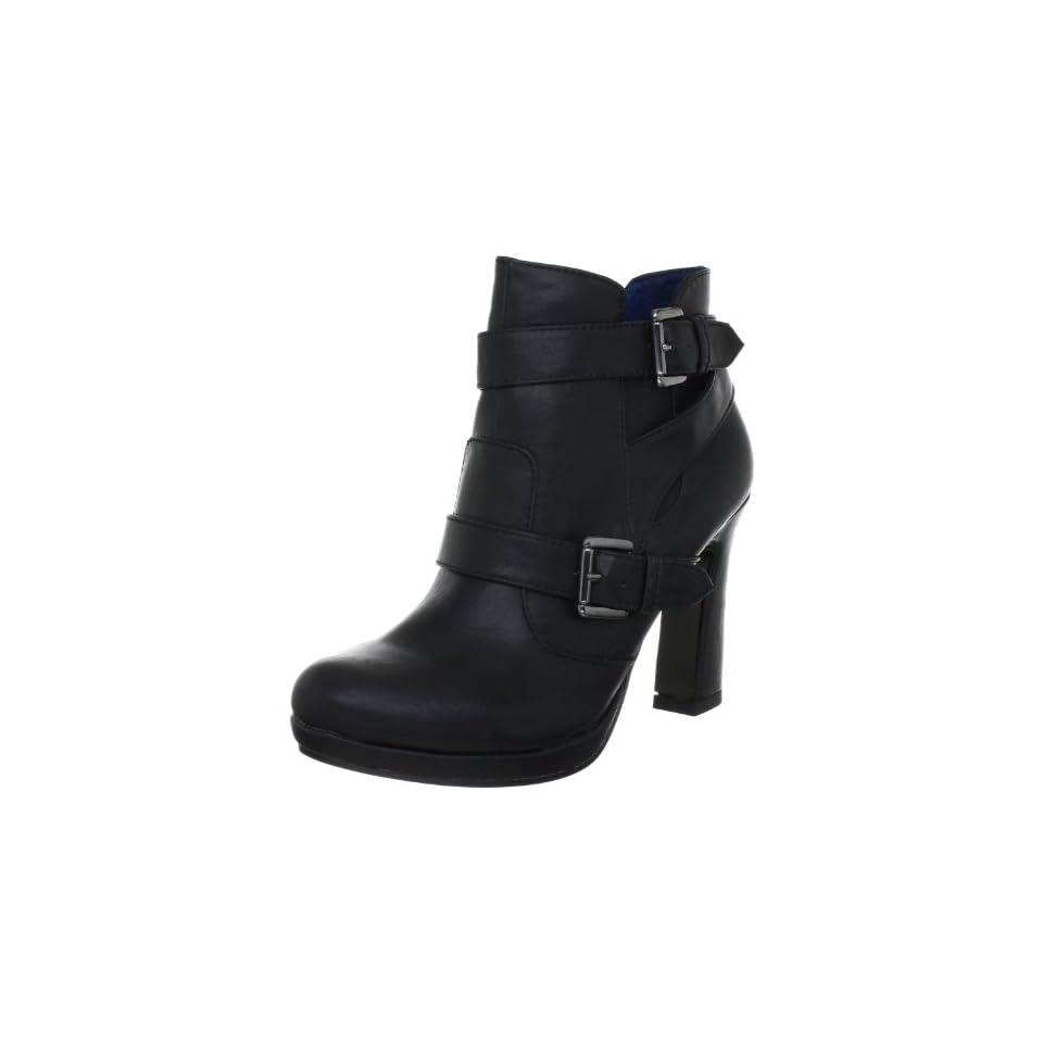e66ea05a1b61cd Oliver Casual 5 5 25347 39 Damen Chelsea Boots Schuhe on PopScreen
