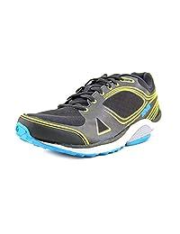 Teva Men's TevaSphere Speed II Cross-Training Shoe