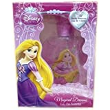 Disney Rapunzel Magical Dreams EDT Spray 50 ml