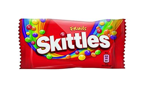 wrigley-skittles-fruits-grossgebinde-36-x-55g-beutel
