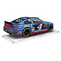 Lionel Racing Kevin Harvick #4 Ditech 2016 Chevrolet SS NASCAR Diecast Car (1:64 Scale)