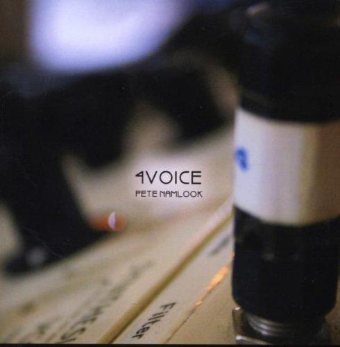 4Voice