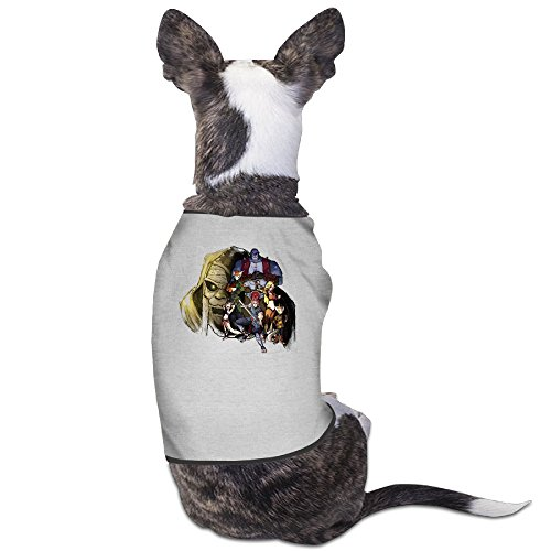 Theming Thundercats 2011 Wallpaper Dog Vest (Thundercats 2011 Season 2 compare prices)