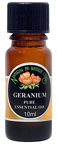 natural-by-nature-geranium-essential-oil-10ml