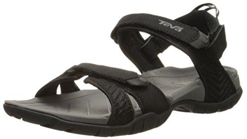 teva-womens-numa-print-sandal-black-7-m-us