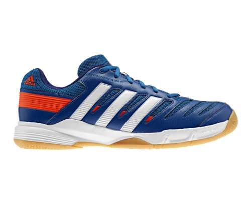 ADIDAS Essence 10.1 Unisex Indoor Shoes