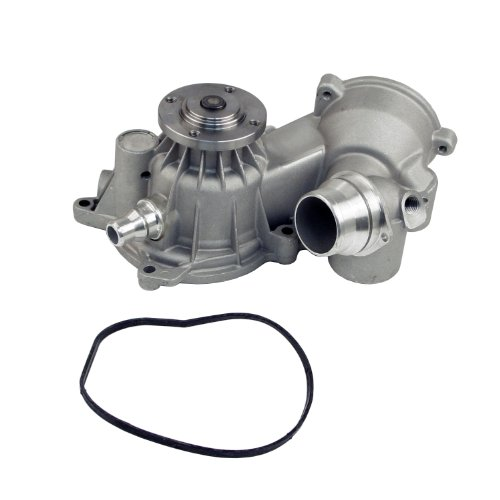 Beck Arnley 131-2444 Water Pump (2007 Bmw X5 Water Pump compare prices)