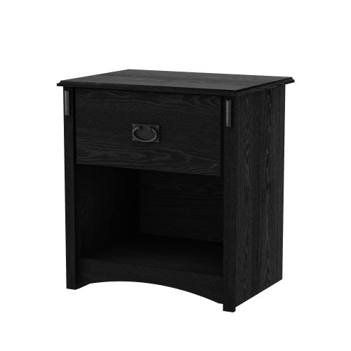 Cheap Bedside Tables 41699 front