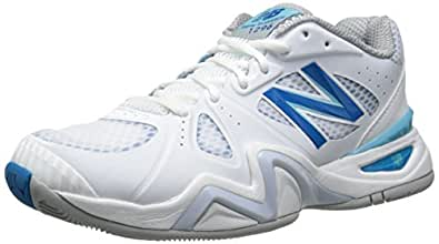 new balance s wc1296 stability tennis shoe
