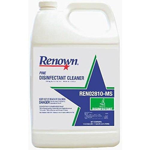 Laminate Floor Wax