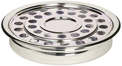 silvertone-whole-body-communio-rw508a
