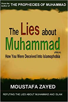 the truth about muhammad robert spencer pdf