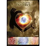 Dans l&#39;oeil des Enfoirs - Spectacle 2011 Resto du Coeur - Edition 2 DVDpar Lorie
