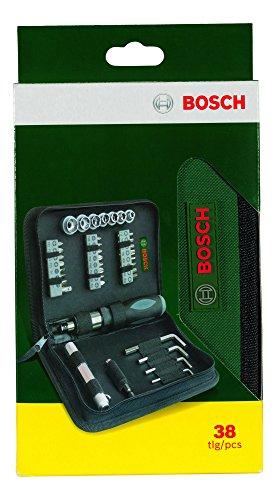 Bosch-38-Pc-Screwdriver-Set