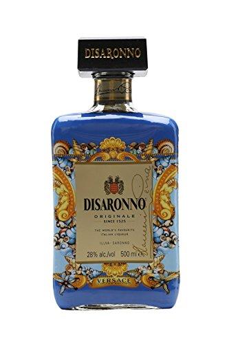disaronno-amaretto-versace-limited-edition-1-x-1-l