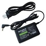 投げ売り堂 - PSP1000/PSP2000/PSP3000 ACアダプター充電器_00