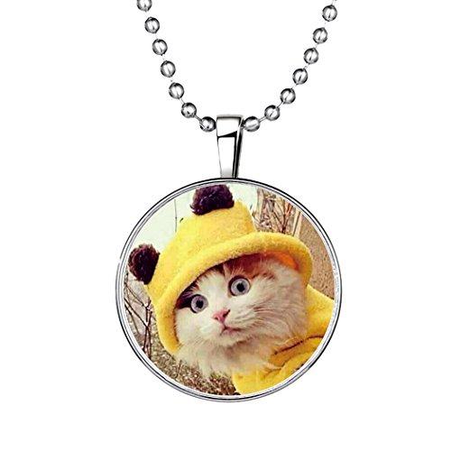 yc-top-cat-con-diseno-de-original-luminoso-collar-con-colgante