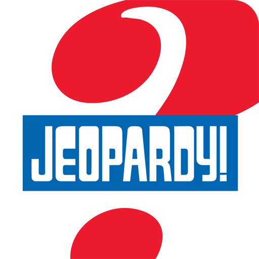 jeopardy-hd-americas-favorite-quiz-game
