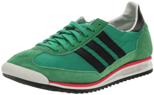 Adidas Originals SL72 Retro Trainer