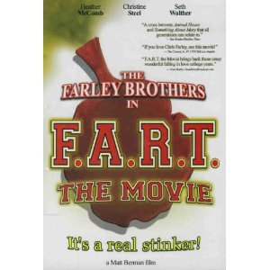 Fart: The Movie