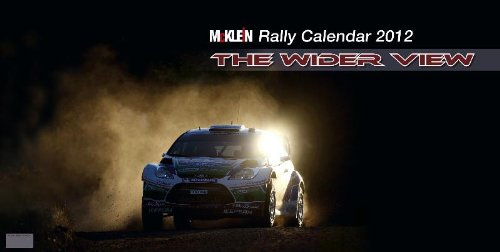 mcklein-rally-2012-the-wider-view