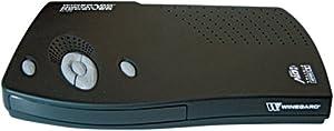 Winegard RC-1010 Digital To Analog Converter Box