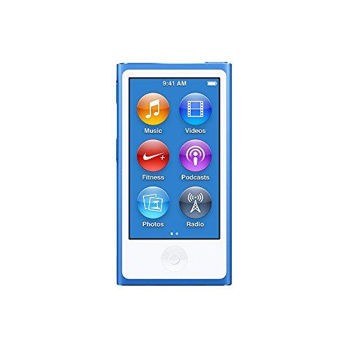 apple-16-gb-ipod-nano-blue