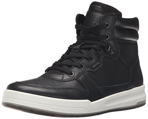 ecco-mens-jack-high-top-fashion-sneaker-black-46-eu-12-1225-m-us