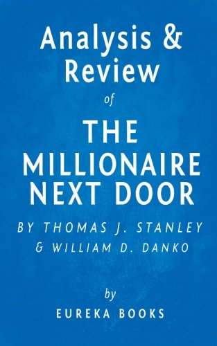 an analysis of review of stanley Fiscal meltdown what 'the big short' gets right, and wrong, about the housing bubble.