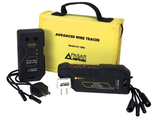 Amprobe At-1000 Wire Tracer