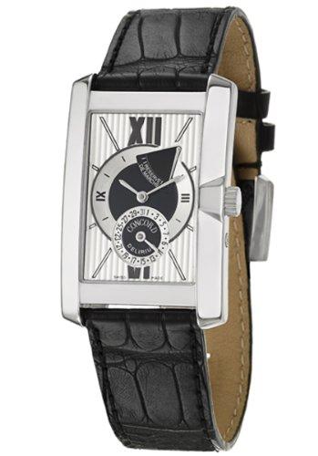 Concord Delirium Men's Manual Watch 0311728