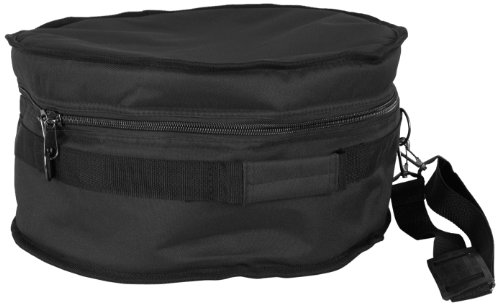 "Guardian Cd-300-22 Drum Bag, 18"" X 22"" Bass Drum"