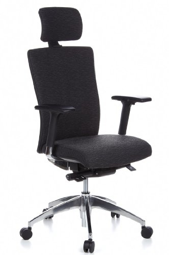 hjh-office-astra-lux-silla-de-oficina-color-gris