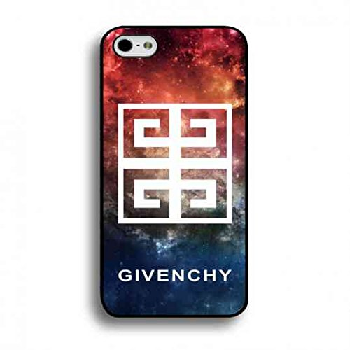 givenchy-logo-funda-carcasa-para-apple-iphone-6-iphone-6s-givenchy-telefono-buzon-givenchy-logo-fund