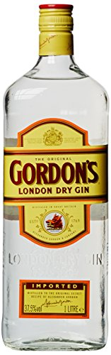 gordons-london-dry-gin-1-x-1-l