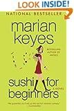 Sushi for Beginners: A Novel