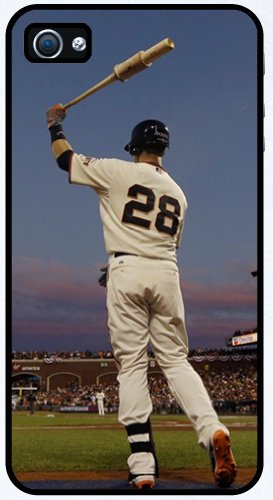 BUSTER POSEY iPhone 4 4s case cover San Francisco