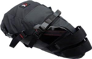 Revelate Viscacha Seat Bag by Revelate Designs