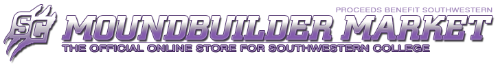 Moundbuilder Market - Official Store for Southwestern College