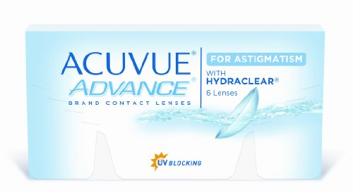 acuvue-advance-for-astigmatism-2-wochenlinsen-weich-6-stuck-bc-86-mm-dia-145-cyl-125-achse-10-200-di
