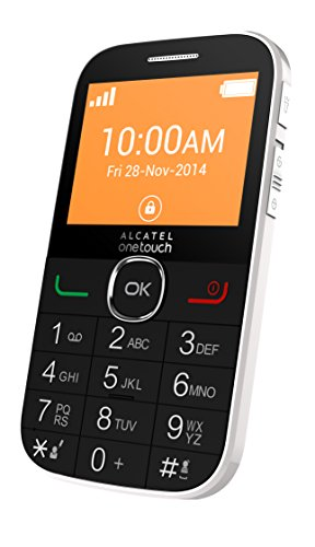 Alcatel-One-Touch-OT-Tlphone-mobile