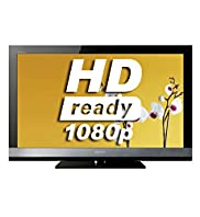 Sony Bravia KDL-46EX703 Full HD LCD TV