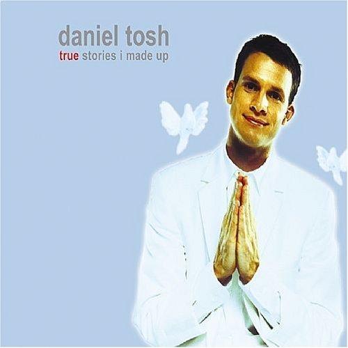 daniel-tosh-true-stories-i-made-up-dvd-cd-combo