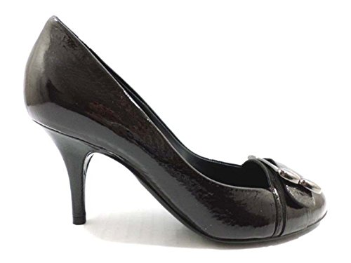 shoes-woman-sergio-rossi-36-eu-courts-black-patent-leather-ay595