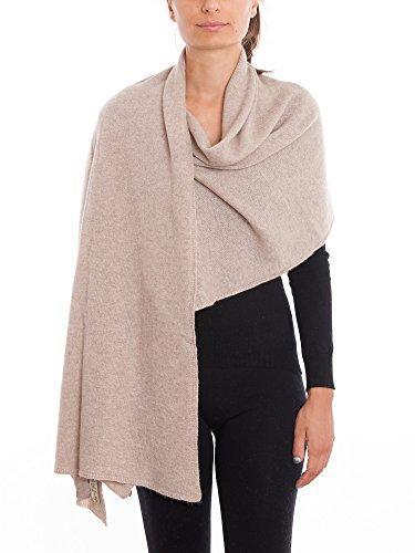 dalle-piane-cashmere-etole-100-cachemire-femme-couleur-beige-taille-unique